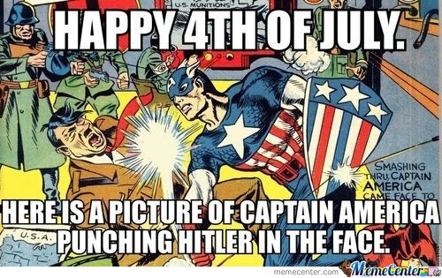 captain-america-punching-hitler_o_493519