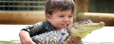 charlie_fearless_kid_holds_snake.jpg