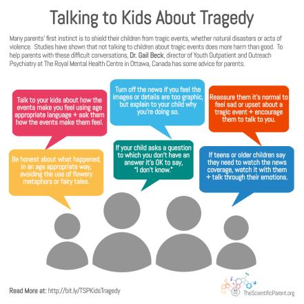 Scientific-Parent-Kids-Tragedy1.png