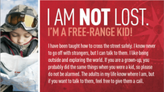 2015-01-20-Free_Range_Kids-thumb.png