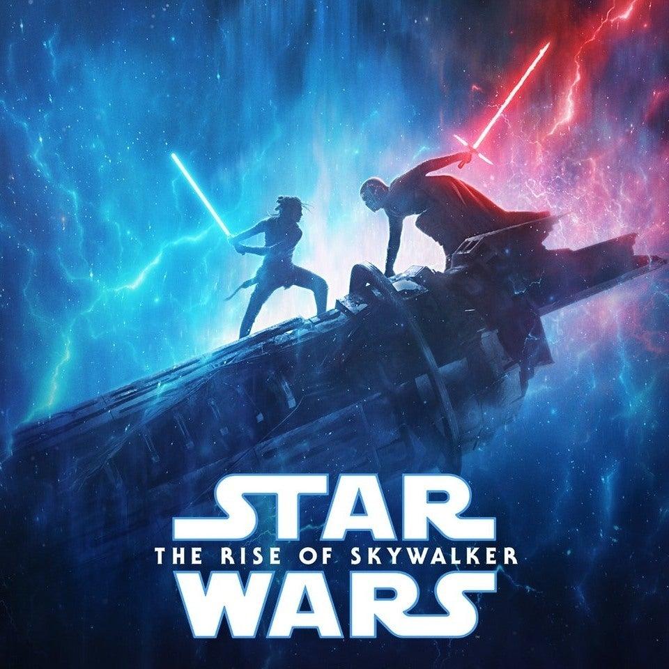 star-wars-rise-of-skywalker---button-082019-03-1566704469507