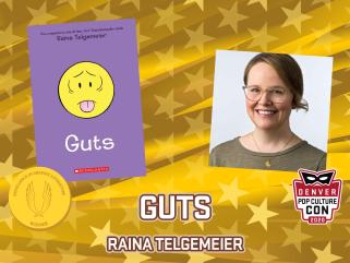 GUTS-WINNER510x382