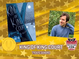KING-OF-KING-COURT-WINNER510x382