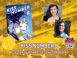 KISS-NUMBER-8-WINNER510x382