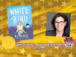 WHITE-BIRD-WONDER-STORY-WINNER510x382